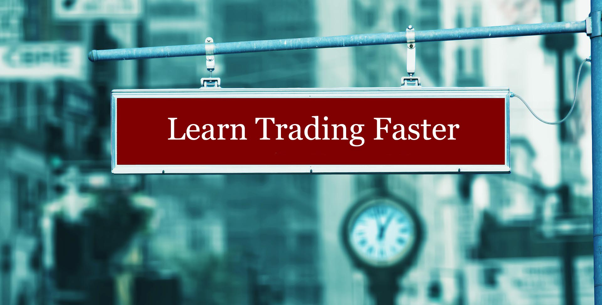 How To Learn Forex Trading Faster The Right Way Offbeat