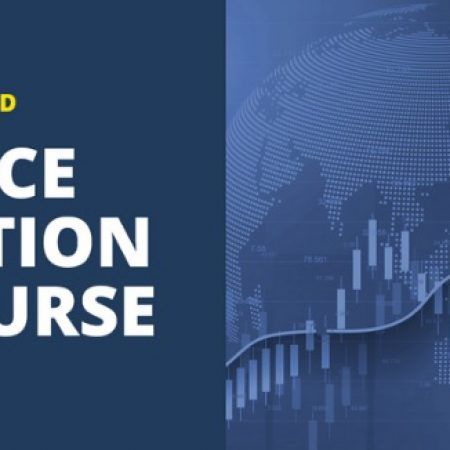 Advanced Price Action Course (review+coupon)