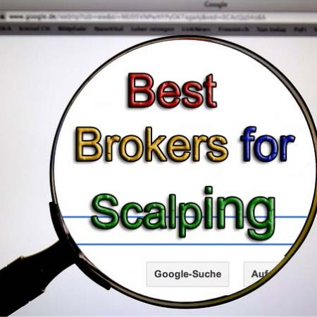 How to Find Best Brokers for Scalping