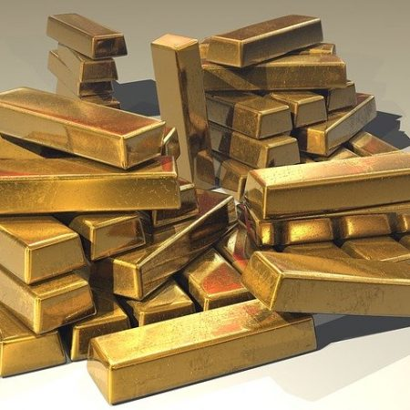 Best Forex Brokers for Trading Gold