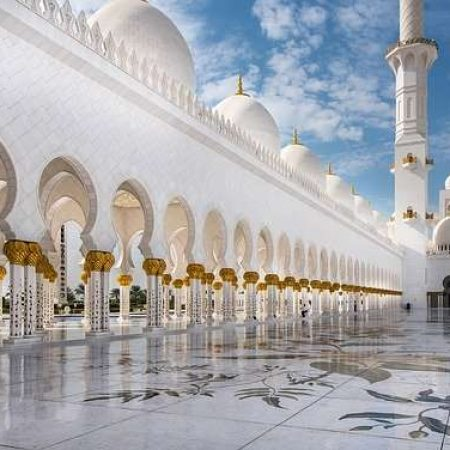 Best Islamic Forex Accounts
