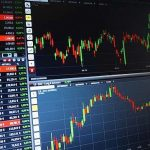 Best Forex Brokers for Long Term Trading