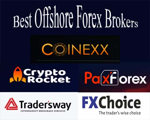 Forex broker reviews 2020