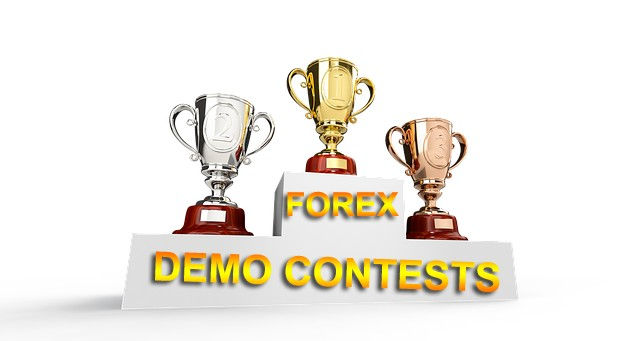 Forex Demo Contests & Competitions | in | All Forex Bonus