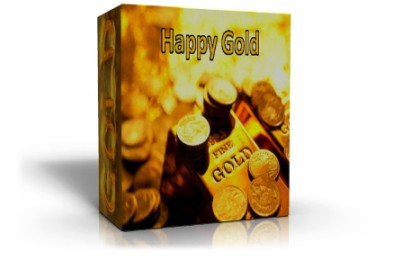Happy Gold In-depth Review 2020