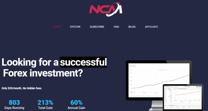 NCM Signal Review – Is It Worth Buying?