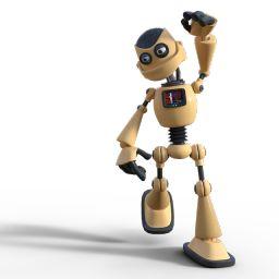 cel mai bun robot scalping forex 2021