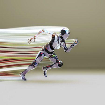 Scalping Forex Robots 2020 (MT4/MT5 EA)