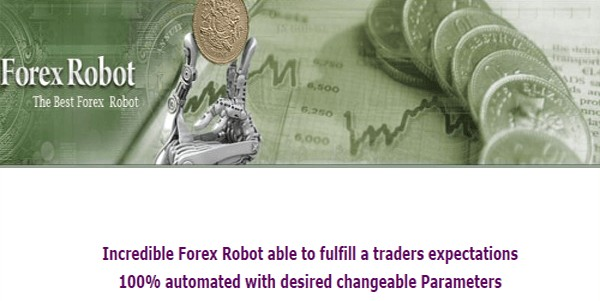 Forex Device In-depth Review