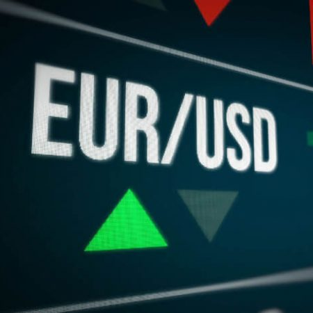 Forex Brokers with the Lowest Spreads on EURUSD